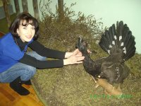 Мария Егорова, 24 апреля , Пенза, id69411217