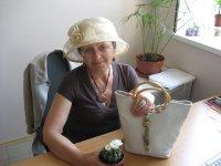Татьяна Щербатюк, 20 сентября 1984, Тернополь, id96241180