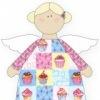 Children's textiles (шторы для детских комнат)