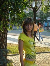 Светлана Белоусова