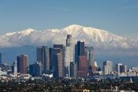 Los Angeles, 4 апреля , Одесса, id152233774