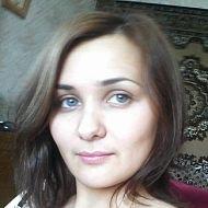 Елена Белогруд, 4 декабря 1988, Улан-Удэ, id154095307