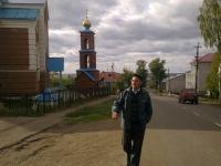 Инсаф Зарипов