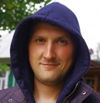Павел Репин