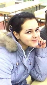 Ольк Babochka, 25 апреля , Вытегра, id25626592