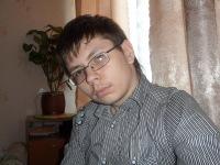 Анатолий Багрянцев, 17 марта , Йошкар-Ола, id33808151