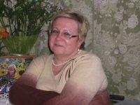 Елена Краснова, 11 декабря 1980, Санкт-Петербург, id38818671