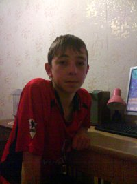 Костян Фомочкин, 11 сентября , Саратов, id43356229