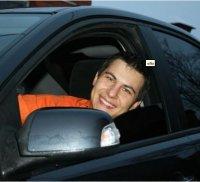 Никита Смирнов, 5 августа 1986, id44437387