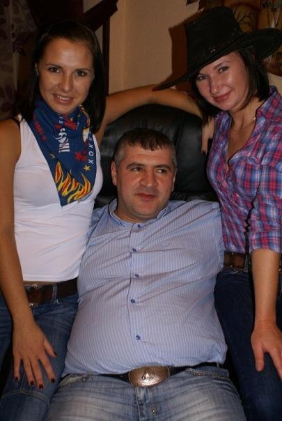 Армен Айрапетян | Челябинск