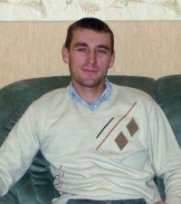 Radu Sorocan, 21 января , Будогощь, id53798249