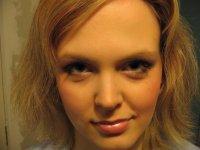 Reelika Bernhardt, 14 мая 1993, Волгоград, id59771671