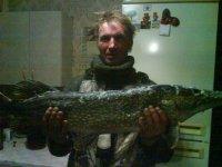Александр Серебряков, 16 февраля , Москва, id68589681