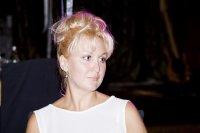 Иллюзия Иллюзорная, 1 июля 1996, Уфа, id82193133
