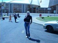 Юлия Голева, 9 мая 1978, Москва, id84360851