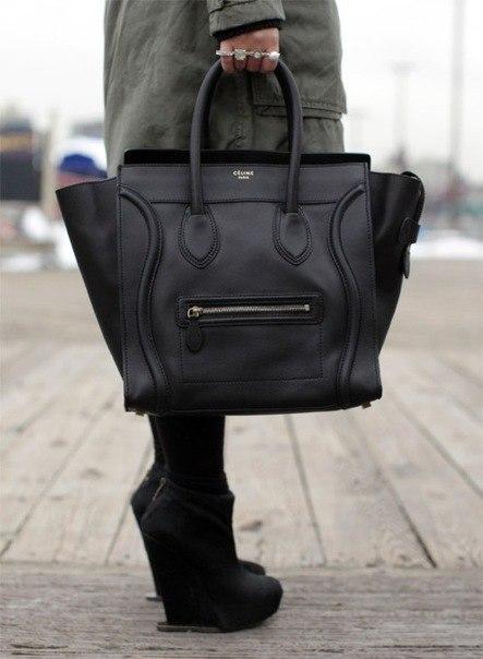 celine сумки официальный сайт - Сумки.