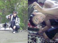 Jeff Hardy, 14 августа , Брянск, id88836455