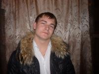 Роман Приходченко, 12 ноября 1990, Нижний Новгород, id116268791
