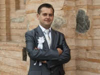 Руслан Поканевич, 10 декабря , Киев, id137722595