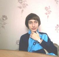 Steve Twist, 30 марта , Минск, id149065186