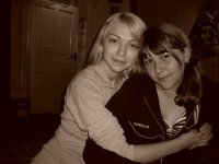 Габриэлла Демьян, 3 января 1989, Санкт-Петербург, id19904212
