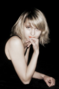 Анна Игоревна, 30 апреля 1987, Москва, id2629369