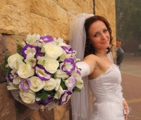 Мария Марулина, 8 октября , Раменское, id104437424