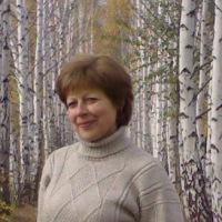 Наталья Павлова, 26 декабря , Самара, id115155485
