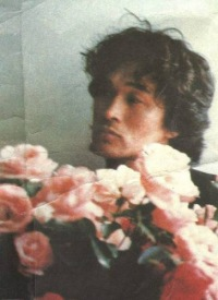 Влад Хуй, 18 марта 1985, Санкт-Петербург, id124150261