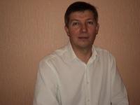 Илья Семин, 6 июня 1974, Пенза, id151266059