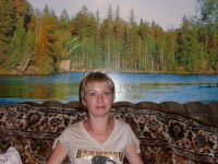 ***александра ***, 5 октября 1995, Владимир, id152062272