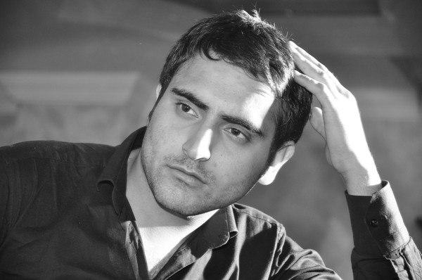 Rasim Mustafayev - x_322eba0b