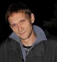 Сергей Максуров, 20 апреля , Москва, id20534195