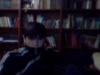 Vladimir Garov, 27 ноября , Анапа, id33063822