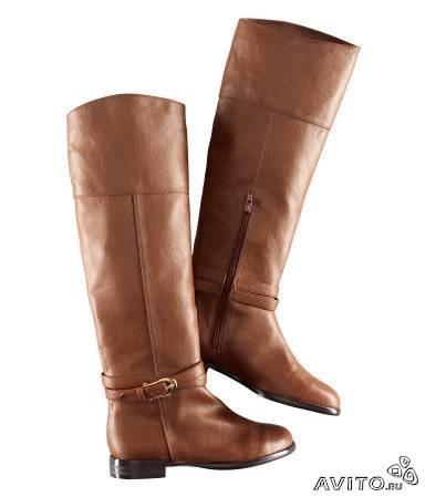 Коллекция обуви Uptown Girl от Jeffrey Campbell осень-зима 2011-2012.