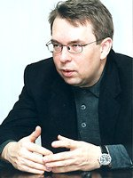 Владислав Улендеев