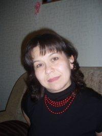 Елена Артеева, 2 июня 1994, Омск, id53150242