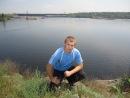 Евгений Пархоменко фото #43