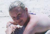 Анна Лопата, 9 февраля 1984, Киев, id59771673