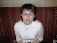 Елена Иванова, 20 декабря , Москва, id64584620