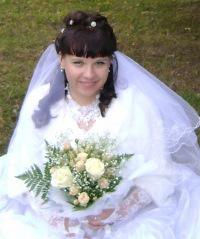 Анюта Саблина, 31 октября , Новокузнецк, id66951463