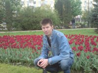 Ваня Мищенко, 27 июня , Чита, id93380365