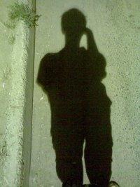 Максим Давыдов, 13 августа 1993, Екатеринбург, id96936733