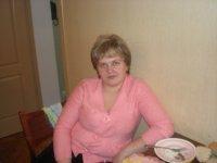Елена Запольская, 13 марта 1954, Одесса, id99110341