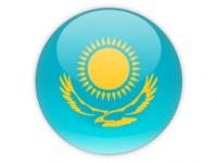 Ильдар Гареев, 30 июня , Белово, id99137382