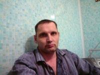 Рома Чапаев, 3 июня 1974, Чапаевск, id99510355