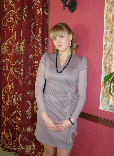 Валюшка Тихенко, 15 ноября 1993, Смела, id70807637