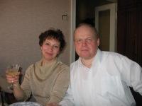 Андрей Капшин, 10 ноября 1990, Херсон, id108539559