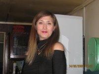 Ирина Бикчурова (Сиразиева), 9 ноября 1985, Йошкар-Ола, id16799607
