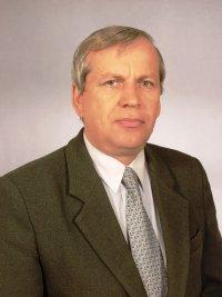 Віктор Кравчук, Попельня